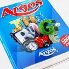 £50 Argos voucher - Buy a dyson machine (over £160) and receive the voucher!