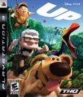 UP | PS3 | £22.99 | ShopTo.Net