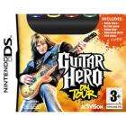 Guitar Hero On Tour with Grip for Nintendo DS £9.99 instore and online @ Toys R Us