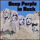 Deep Purple CDs £2.99 + Free Delivery @ HMV (In Rock/Book Of Taliesyn/California Jamming/Come Taste The Band/Deep Purple/Made In Europe/Made In Japan: Remastered Incl Bonus Tracks:2CD/Who Do We Think We Are: Inc Bonus Track)