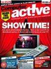 BUY 4 ISSUES OF COMPUTER ACTIVE FOR £1 AND GET A   Free 1GB Memory Stick Worth £14.99 Terms apply @ Computer Active