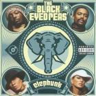 Black Eyed Peas Elephunk Explicit Lyrics version £2.98 delivered! Amazon.