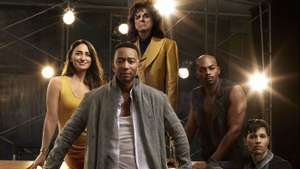 FREE NBC's 'Jesus Christ Superstar Live by Andrew Lloyd Webber