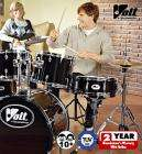 Drum Kit £ 99.99 @ Lidl