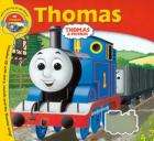 Thomas the Tank Engine & Friends (Book and CD) - Various titles RRP £6.99 only £2.99 each or THREE for £6.99 + Free Delivery @ Red House Books