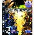 Stormrise PS3 - £6.99 @ shopto - Free Delivery & Quidco!