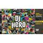 DJ Hero with turntable controller PS3 Xbox 360 & Wii £79.99 instore and online @ Toys R Us