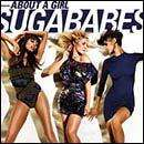 Sugababes About a Girl Preorder £1.99 HMV free delivery!