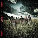 SlipKnot All Hope Is Gone HMV Downloads £0.00p!!?!