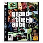 GTA:IV (PS3) £14.99 @ Gameplay