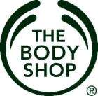 Great Combination Deals @ The Body Shop. Worth A Look!