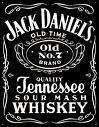 JACK DANIEL'S WHISKEY 70 cl only £13.99 @ Netto
