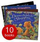 Bedtime Stories Collection - 10 Books - £9.99 delivered @ The Book People