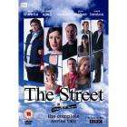 The Street - The Complete Series 2 DVD only £4.97 + quidco @ Tesco