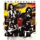 Led Zeppelin - How The West Was Won 3 Disc Live Album only £5.47!