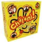 Chalenj! (Board Game) RRP £24.99 only £7.99 + Free delivery @ Play