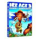 Ice Age 3 : Dawn Of The Dinosaurs - £8 at Sainsbury's