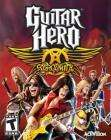Guitar Hero Aerosmith | PS3 & Xbox 360 & Wii | £12.85 | ShopTo.Net