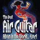 Best Air Guitar Album In The World... Ever! (Music CD) £2.59 @ base.com