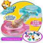 GO GO HAMSTER HOUSES IN STOCK NOW £34 DELIVERED @ TOYSDIRECT