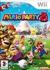 Mario Party 8 - For Nintendo Wii only £29.99 plus you can use vouchers