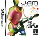 Jam Sessions -Ds ---- £19.99 Delivered