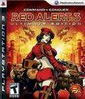 Command And Conquer: Red Alert 3 [Ultimate Edition] £15.00 @ Tesco Entertainment + Quidco
