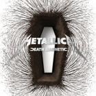 Any 2 Metallica Albums for £10 ( excluding The Black Album) instore @ HMV