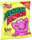Monster Munch, Skips or French Fries - 10 Pack - £1@Netto