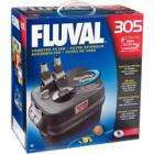 Fluval 305 External Cannister Aquarium Filter £67.49 delivered with 10% voucher code @ Swallow Aquatics