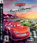 Cars: Race O Rama | PS3 | £17.99 | Play.com