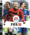 FIFA 10 (PS3) - £24.97 @Amazon!