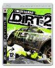 Colin Mcrae Dirt 2 (PS3) - 2 for 45 @ Game delivered + quidco