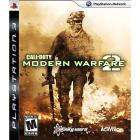 Call Of Duty: Modern Warfare 2 (ps3) with voucher £30.99 recorded delivery free @ Shopto