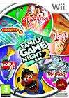 Hasbro Family Game Night: Volume 2 Nintendo Wii £14.95 with voucher + Free Delivery @ Zavvi