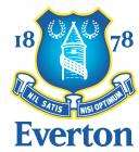 20 % off at everton fc
