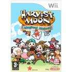 Harvest Moon: Magicial Melody (Wii) £7.97 delivered @ Amazon
