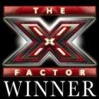 X Factor Winning Title 2009 only 67p at Play.com