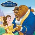 Beauty and the Beast (book) £2.41 delivered free @ Amazon