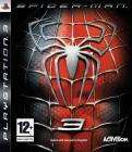 Spiderman 3 | PS3 | £7.95 | ShopTo.Net
