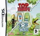 Top Trumps: Dogs And Dinosaurs Nintendo DS £3.75 @ The Hut