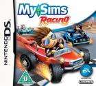 MySims Racing Dsi and DS Lite + wii £11.99 each delivered @ Gamestation!!