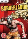 Borderlands (PC) - £17.99 Delivered + 8% Quidco @ Tesco Entertainment