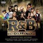 R&B The Collection 2009 (2CD) £7.95@Play.com+Quidco