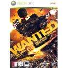 Wanted: Weapons of Fate (Xbox 360) £11,48 @ play-asia