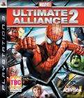 Marvel: Ultimate Alliance 2 @ Zavvi for £23.95 (Use £1 code to get it at £23.95)