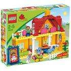 Lego Duplo Family House  £34.95 Delivered @ John Lewis