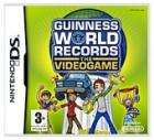 Guinness Book Of Records: The Videogame (Nintendo DS) - £4.99 delivered @ Game Collection
