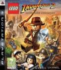 Lego Indiana Jones 2: The Adventure Continues £22.95 (PS3) @ ShopTo