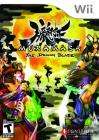 Muramasa: The Demon Blade £20.09 (with voucher) @ Rising Star Games